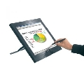Wacom LCD монитор-планшетWACOM PL 720 PL-720OFFICE