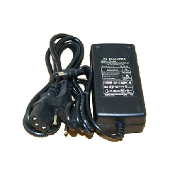 ADAPTER-1205-5a